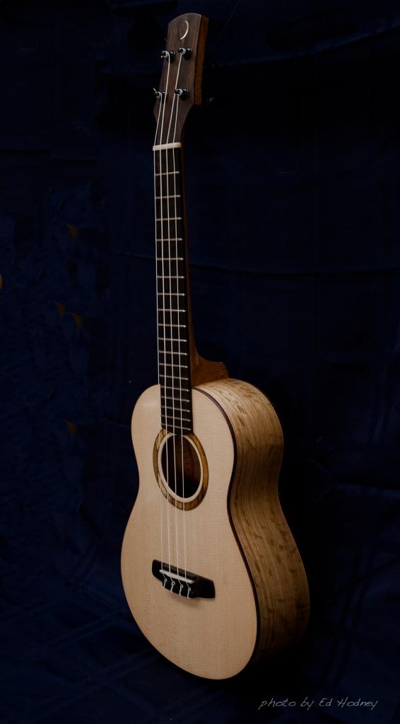 Oakulele-Megowan 2014-2